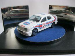 Bburago ford sierra rs cosworth model cars 944a7062 fc7e 4f24 a514 706550975630 medium