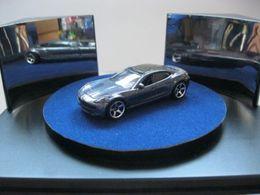 Fisker Karma   Model Cars