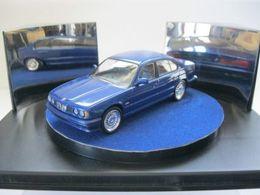 BMW M5 E34 | Model Cars