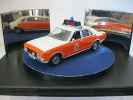 Vanguards ford consul model cars 61e9d320 8ecf 45a5 949a 7b9a39ae09ff medium