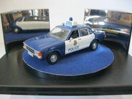 Vanguards ford consul model cars abe4725b f284 4891 83b4 ce076a403f6d medium