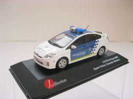 J collection toyota prius 2009 model cars 58f0b598 4148 4db5 8bdd a03270482e4c medium