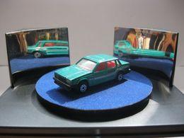 Majorette serie 200 volvo 760 gle model cars 6b2aedc2 e6ca 4f15 9034 7f7778702177 medium