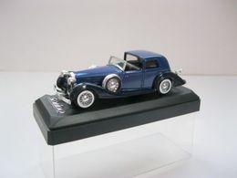 Solido delage coupe de ville model cars b8828c9e 1f7c 4b53 b6b3 bcc798179366 medium