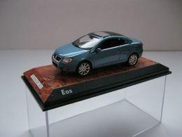 Norev volkswagen eos model cars 60474e04 6e3e 4df3 8897 3899c646e1e6 medium