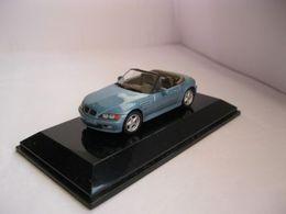 Autoart bmw z3 model cars 2838accd d839 4d66 bb87 c9530d96a021 medium