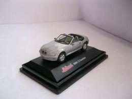 Schuco bmw z3 model cars 96704ba8 6877 475a 81de bf48fdd3aae6 medium