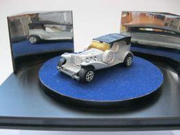 Majorette serie 200 excalibur unknown model cars 63ec6c06 f6ea 4ba6 8185 b74352f42365 medium