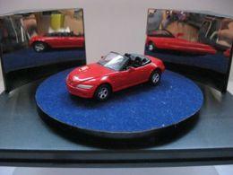 Majorette serie 200 bmw z3 cabriolet model cars 33167b4b a938 4f05 a773 38cc11b27f77 medium