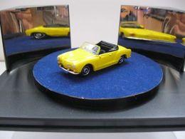 Matchbox volkswagen karmann ghia convertible model cars 59a2c9fc 6169 42d9 8cdd d677a01113aa medium