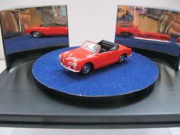 Matchbox volkswagen karmann ghia convertible model cars 91c6a95a 605a 465d 8057 ed33b3dbaf9d medium