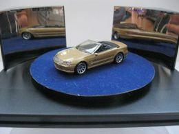 Matchbox mercedes benz sl r230 2001 model cars fbaa2efd fa1b 4318 b8b4 13e438f4736a medium