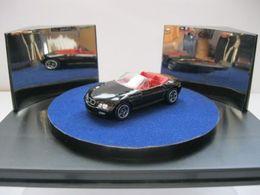 Matchbox bmw z3 model cars e3856b6e ed8b 437e a5c7 8db50988e897 medium
