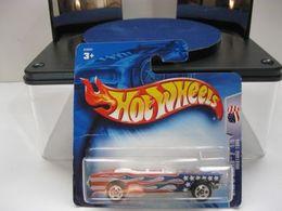Hot wheels 2004 star spangled 2 series ford 1965 mustang convertible model cars 4075737c ec14 41f0 977d 133c80dc3334 medium