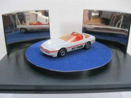 Matchbox chevrolet 1983 corvette model cars 1e775b7a 8b8d 4d71 b51d 46eb2a061b0a medium
