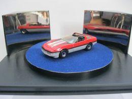 Matchbox chevrolet 1983 corvette model cars bd108149 a60b 48c9 a117 e40e6520a88e medium
