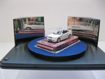 Bmw M3 Cabriolet E46 Model Cars Jayhow S Hot Wheels And Collectibles