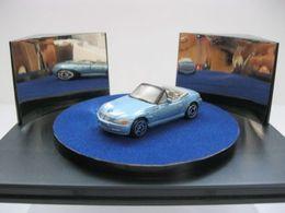 Motor planet bmw z3 model cars 7ea3f570 5d65 49d7 90c9 d5a9b11d255b medium