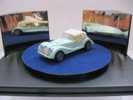 Majorette serie 200 morgan 40636 model cars f9cf1776 ee0d 467f be12 a94653b0dd02 medium