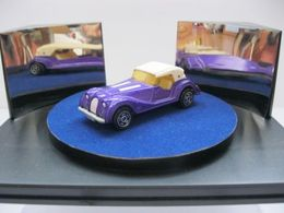 Majorette serie 200 morgan 40636 model cars b98b915d a5f4 4d97 b71e a66f0a9e6bb5 medium