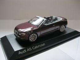 Norev audi a5 cabriolet 2011 model cars 431969ab e02a 4998 a28c 7215935ff6e5 medium