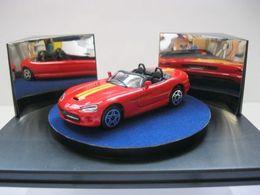 Bburago street fire dodge viper srt 10 model cars 116d82d3 1e52 4980 a1a8 1a6c627cfa91 medium