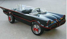 Chinese 20batmobile 20pedal 20car 20front medium