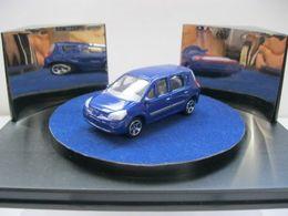 Majorette serie 200 renault scenic model cars 306e50e8 ffa9 4aa6 b2e9 909569fe6ce4 medium