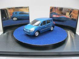 Majorette serie 200 renault scenic model cars cf29f23d e2f1 43e0 9e80 06e630a97d64 medium