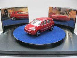 Majorette serie 200 renault scenic model cars 0a5b9336 8ff9 4b1d 8f40 a3e2ac3c1069 medium