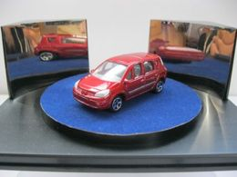 Majorette serie 200 renault scenic model cars 1c223fd4 dd24 4597 8a0a 9d474eb5a02e medium