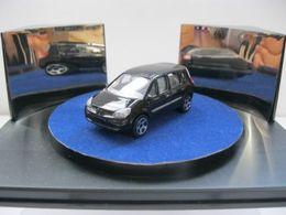 Majorette serie 200 renault scenic model cars 5285fcf8 a517 4848 898a 14e4a0a6ce5a medium