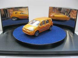 Majorette serie 200 renault scenic model cars 00e79259 68c7 482a b87c 48738f9aec62 medium