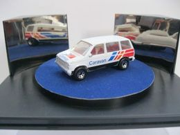 Matchbox dodge caravan 1983 model cars 325a3d2c 2007 4525 ab72 3976cf9a6cd8 medium