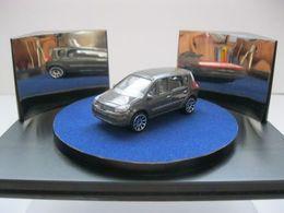 Majorette serie 200 renault scenic 2003 model cars f90bf9d1 f395 4421 b477 bfaf23e2b908 medium