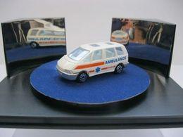 Novacar renault espace 1991 model cars 60827e5a 2f72 4706 93b4 6e3e268eb706 medium