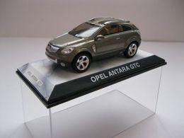 Norev concept car la collection opel antara gtc model cars 48de4205 bcf1 4de8 8404 5cb0b0e813f0 medium
