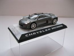 Norev concept car la collection chrysler me four twelve model cars 3481ffa6 ec65 4f12 89d2 1232f3c8e7e2 medium