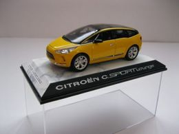 Norev concept car la collection citroen c sportlounge model cars 0991587a 7744 40d9 869d b218759e6e13 medium