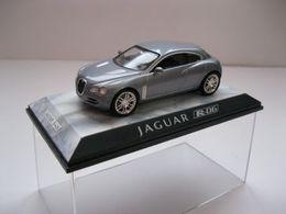 Norev concept car la collection jaguar rd6 model cars 92d1edda 2886 4792 a05b d1d8f809ba0b medium