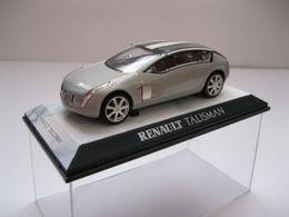 Norev concept car la collection renault talisman model cars db410ed0 2b4d 4369 a9c4 3a587619f523 medium