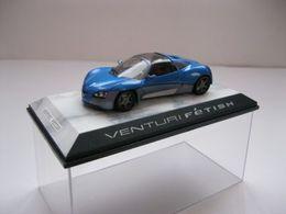 Norev concept car la collection venturi fetish model cars 0e5b5dd1 5565 466d affe f3fb2b94a5ed medium