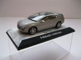 Norev concept car la collection webasto welcome 1 model cars 6dfa8931 e40b 40b5 a506 b52c4daddc46 medium