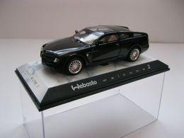 Norev concept car la collection webasto welcome 2 model cars 04e845be fed1 45ed 87f2 b1e4fad55835 medium