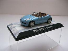 Norev concept car la collection renault wind concept model cars 36712269 7e88 424f 8090 94236143bc1f medium