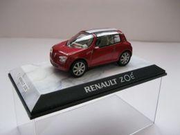 Norev concept car la collection renault zoe model cars cc72fe9d 6746 4efb 9964 68238bb1a3a7 medium