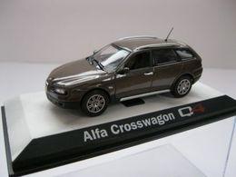 Norev alfa romeo 156 crosswagon q4 model cars 850b762f c854 411b b433 2821b2726983 medium