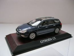 Norev citroen c5 break 2008 model cars ec815b63 bcc8 4527 b1b2 7d428f554294 medium