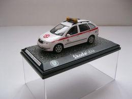 Abrex skoda fabia combi 2000 model cars 7a401fee fd3e 4d7d b5f9 30345fe26a33 medium