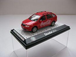 Abrex skoda fabia combi 2000 model cars 5df9d7c1 3412 447b a83d 59f16b7470a1 medium